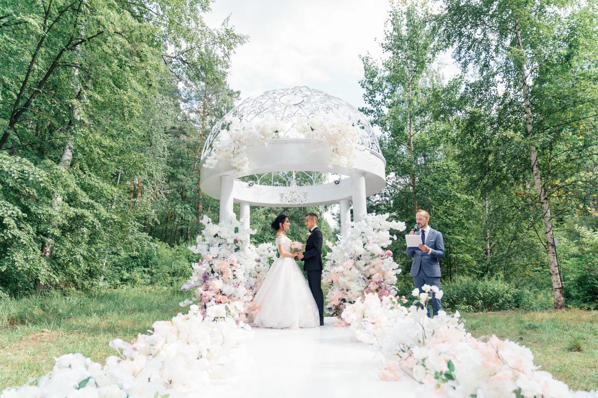 Wedding 20 07 2019-00680